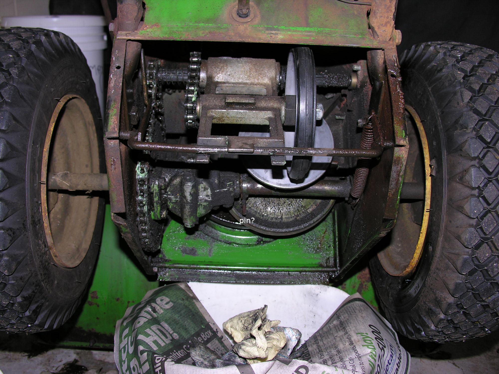 axcel john deere 826 parts  axcel  tractor engine and