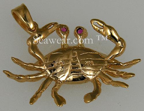 blue-crab-6075~101.jpg