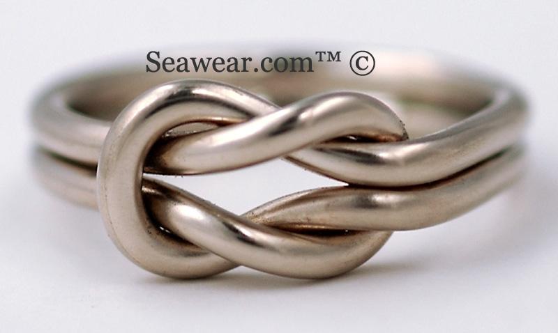 Nautical Knots Jewelry