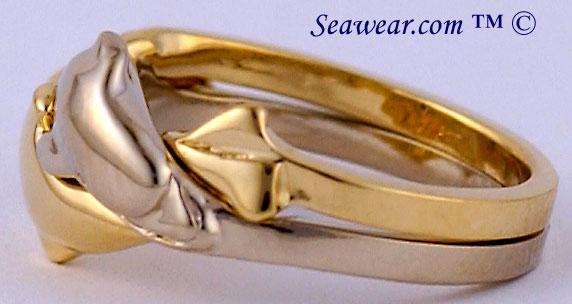 rings wedding bands