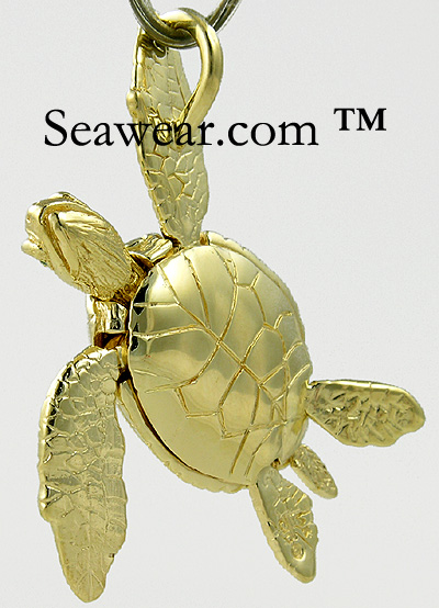 Turtle jewelry sea turtle jewelry mozeypictures Images
