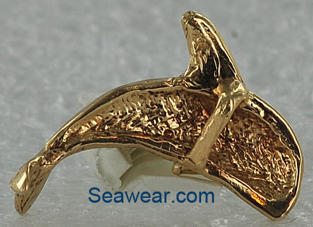Whale jewelry orca whale aloadofball Choice Image